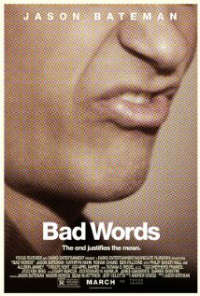 Bad-Words-2013