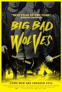 Big-Bad-Wolves-2013
