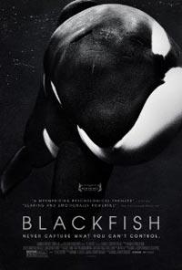 Blackfish-2013