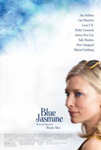 Blue-Jasmine-2013