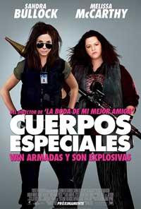 Cuerpos-Especiales-2013