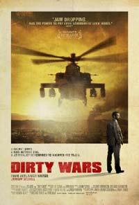 Dirty-Wars-2013