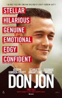 Don-Jon-2013