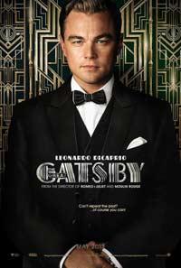 El-Gran-Gatsby-2013