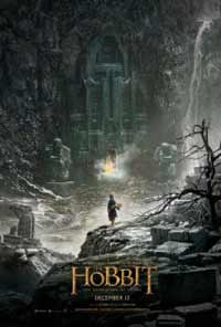 El-Hobbit-La-Desolacion-de-Smaug-2013