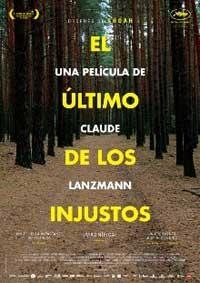 El-ultimo-de-los-Injustos-2013