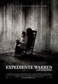 Expediente-Warren-2013