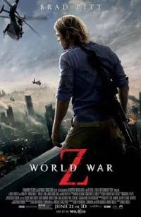 Guerra-Mundial-Z-2013