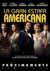 La-Gran-Estafa-Americana-2013
