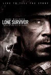 Lone-Survivor-2013