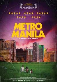 Metro-Manila-2013