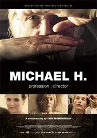Michael-H-2013