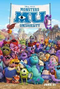 Monstruos-University-2013