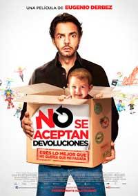 No-se-Aceptan-Devoluciones-2013