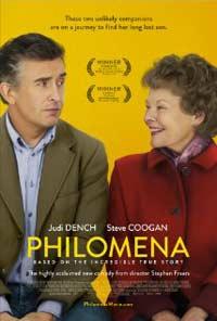 Philomena-2013