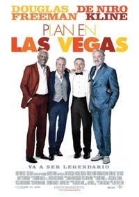 Plan-en-Las-Vegas-2013