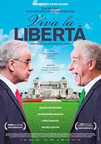 Viva-la-Libertad-2013