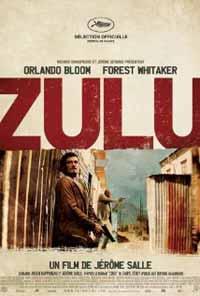 Zulu-(2013)