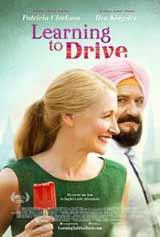 Aprendiendo-a-Conducir-(2014)-Netflix-160