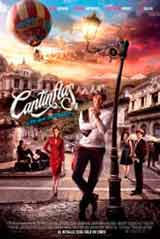 Cantinflas-(2014)-160