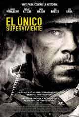 El-Unico-Sobreviviente-(2013)-160