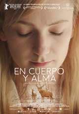 En-Cuerpo-y-Alma-(2017)-Netflix-160