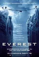 Everest-(2015)-Netflix-160