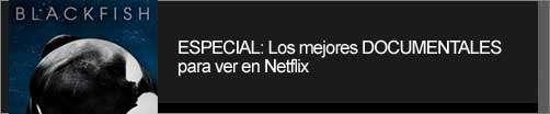 Mejores-Documentales-Netflix