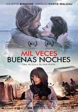 Mil-Veces-Buenas-Noches-(2013)-Netflix-160
