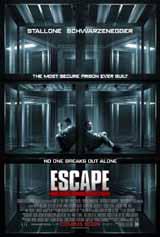 Plan-de-Escape-(2013)-160