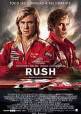 Rush-(2013)-160