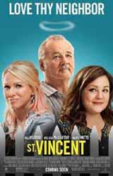 Sn-Vincent-2014-160