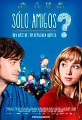 Solo-Amigos-(2013)-160