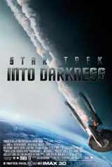 Star-Trek-En-la-Oscuridad-(2013)-160