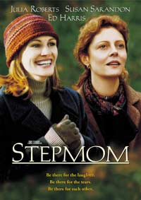 Stepmom-1998