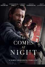 Viene-de-Noche-(2017)-Netflix-160