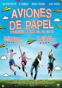 Aviones-de-Papel-(2014)