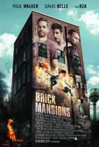 Brick-Mansions-2014