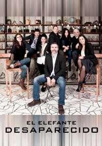 El-Elefante-Desaparecido-2014
