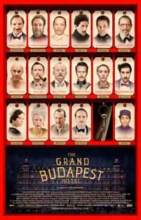 El-Gran-Hotel-Budapest-2014