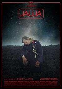 Jauja-(2014)