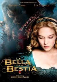 La-Bella-y-la-Bestia-2014