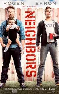 Neighbors-2014
