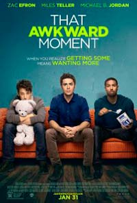 That-Awkward-Moment-2014