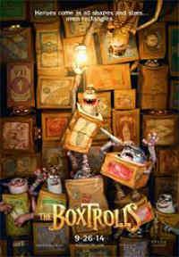 The-Boxtrolls-2014