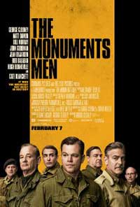 The-Monuments-Men-2014