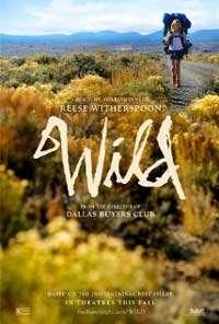 Wild-(2014)-Pelicula