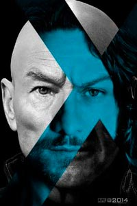 X-Men-Dias-del-Futuro-Pasado-2014