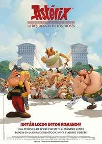 Asterix-La-Residencia-de-los-Dioses-(2014)