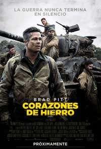 Corazones-de-Hierro-(2014)